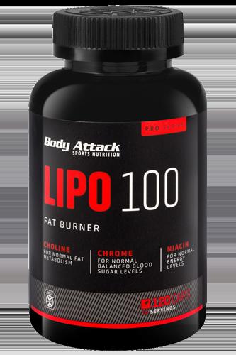 Body-Attack-LIPO-100_500