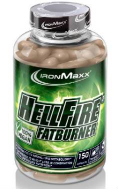 hellfire-vegan-fatburner
