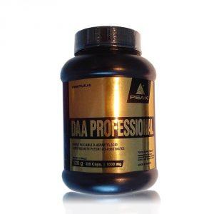 daa-professional-peak