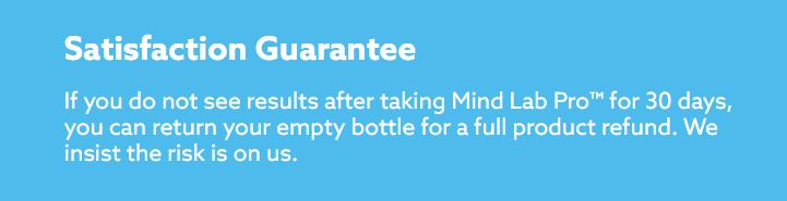 garantie-mindpabpro