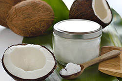 coconut-oil-testosterone
