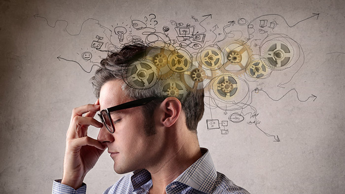 intelligence-and-nootropics