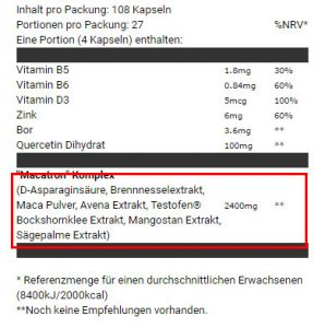 proprietary-blend-german